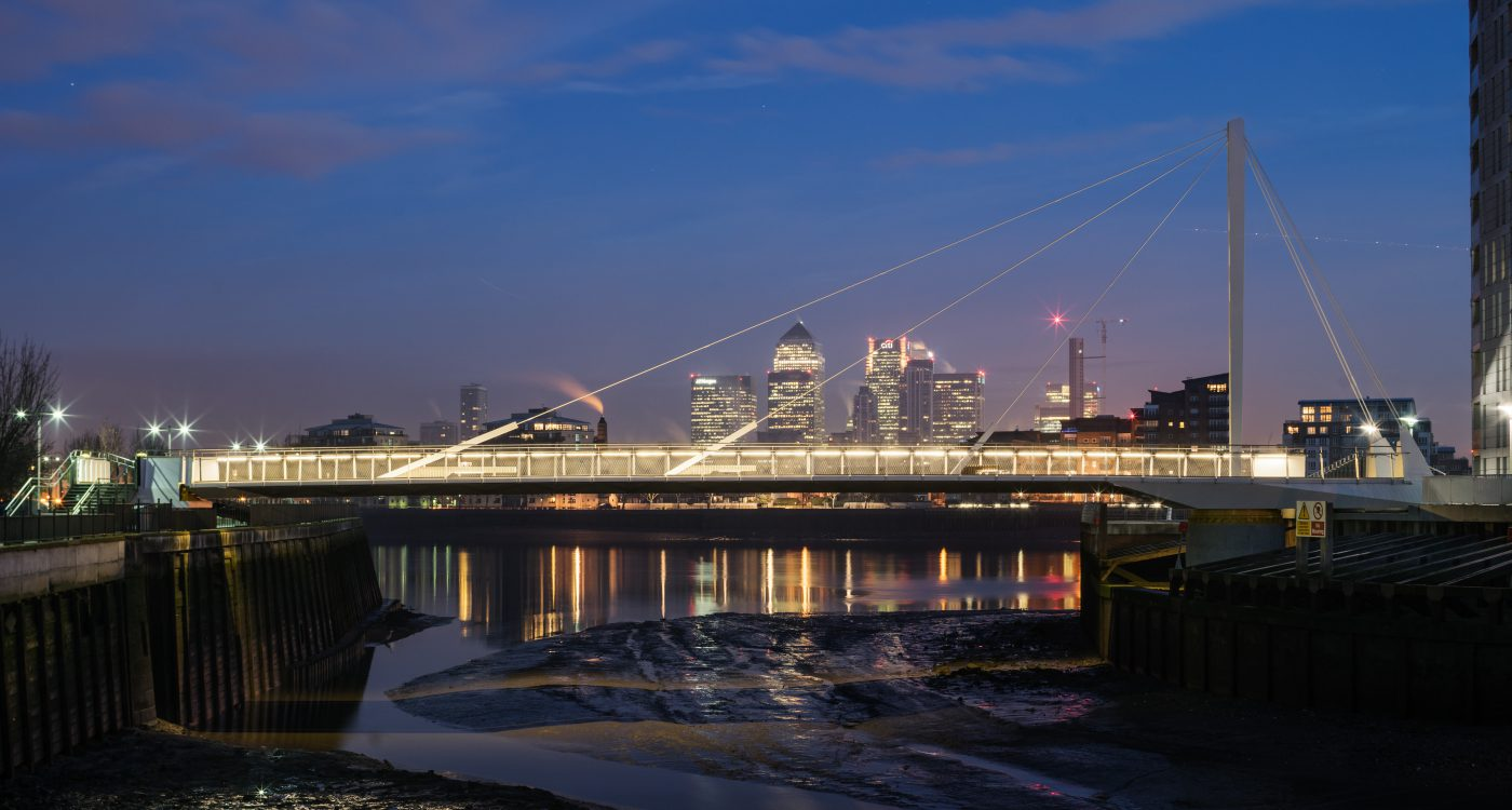Greenwich-Swing-Bridge-03-Moxon-Architects