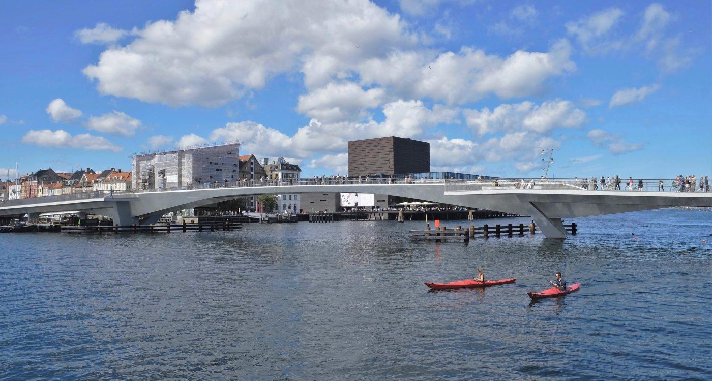 Inderhavn-Copenhagen-02-Studio-Bednarski