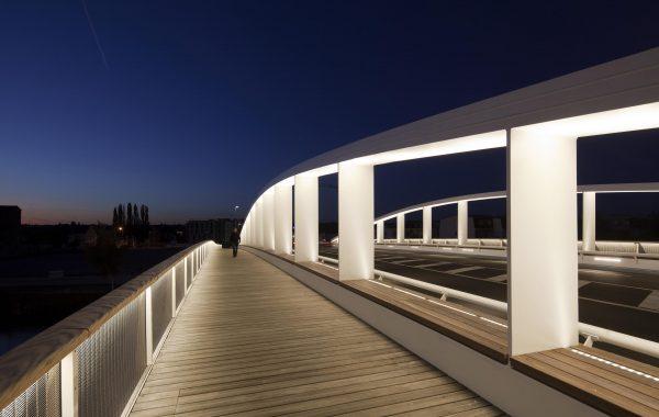 Compiegne-06-Explorations-Architecture