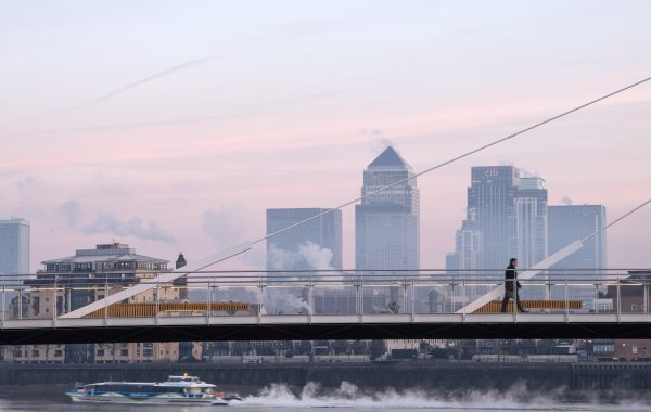 Greenwich-Swing-Bridge-04-Moxon-Architects