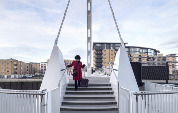 Greenwich-Swing-Bridge-05-Moxon-Architects