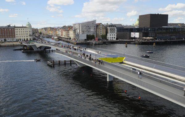 Inderhavn-Copenhagen-01-Studio-Bednarski