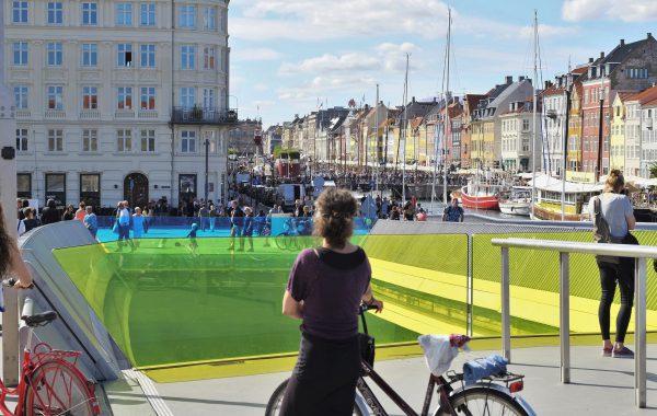 Inderhavn-Copenhagen-04-Studio-Bednarski