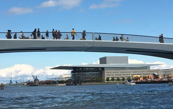 Inderhavn-Copenhagen-05