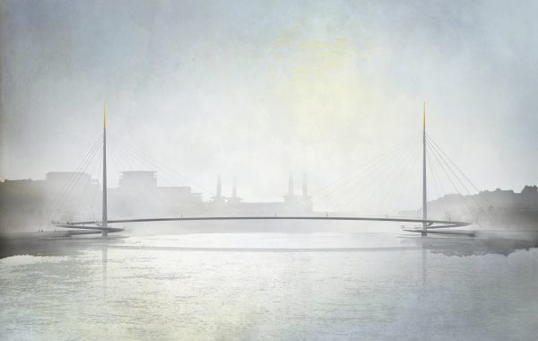 Nine-Elms-Pimlico-01-Bystrup-Architecture