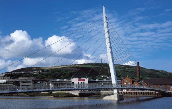 Swansea-Sail-01-Nick-Wood-Photography