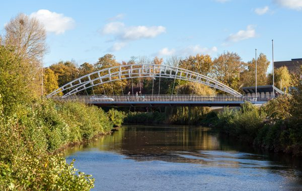 Third-Way-Bridge-03-Moxon-Architects