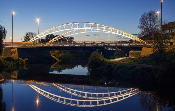 Third-Way-Bridge-07-Moxon-Architects