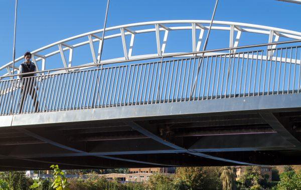 Third-Way-Bridge-10-Moxon-Architects